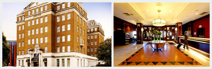 marriott-hotel-birmingham