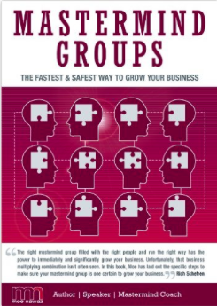 master groups
