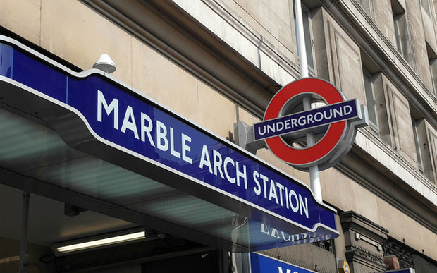 marble-arch