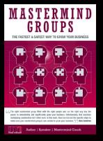 Moe Awaz's Mastermind group Book