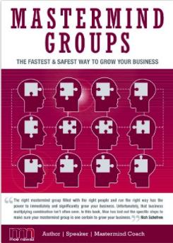 master groups